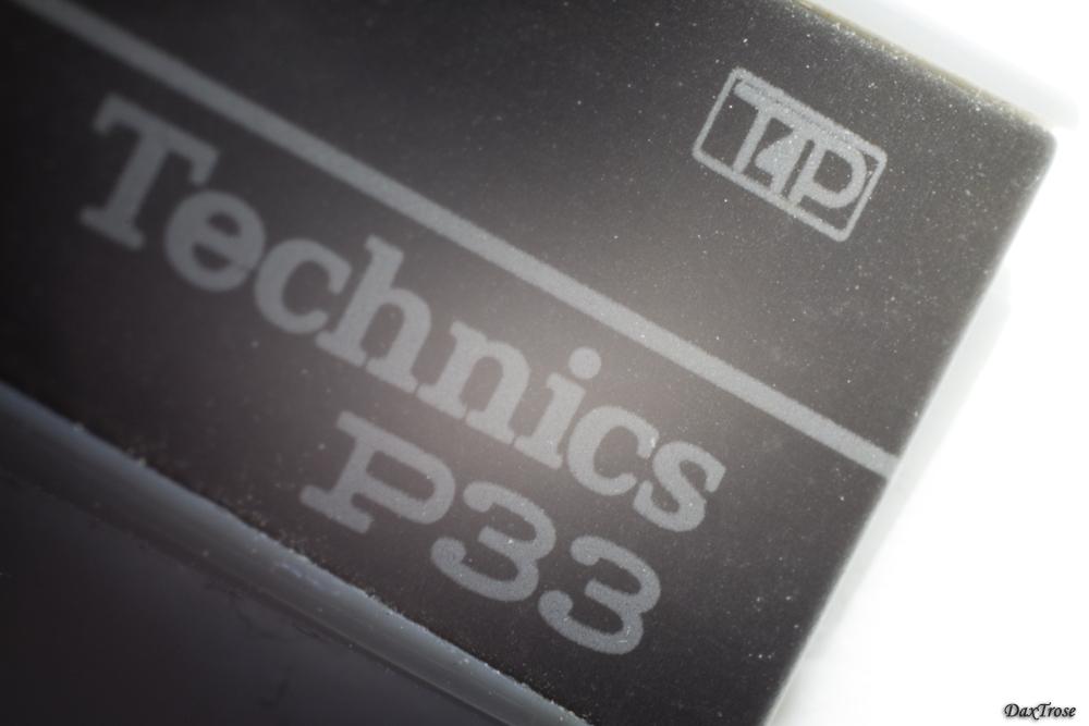 Name:  Technics P33 T4P_04b.jpg Hits: 800 Größe:  299,7 KB