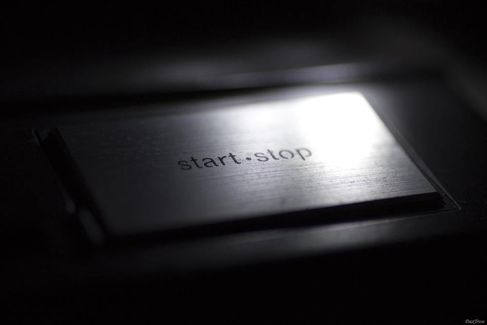 Technics_SL-QX 300_03.jpg