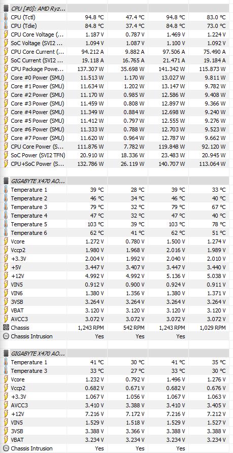 Klicken Sie auf die Grafik für eine größere Ansicht  Name:Temperatur.png Hits:1203 Größe:49,7 KB ID:996409