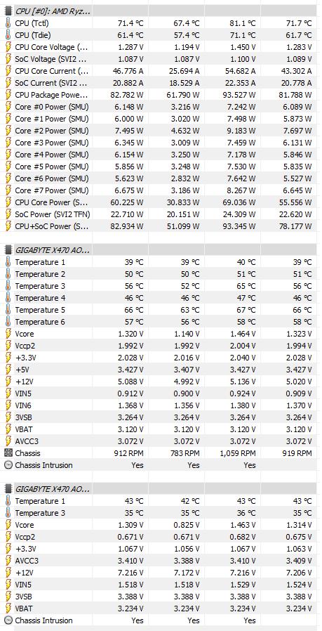 Klicken Sie auf die Grafik für eine größere Ansicht  Name:Temperatur2.png Hits:542 Größe:47,1 KB ID:996410