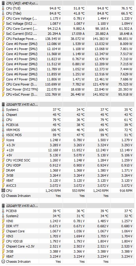 Klicken Sie auf die Grafik für eine größere Ansicht  Name:Temperatur3.png Hits:549 Größe:47,8 KB ID:996457