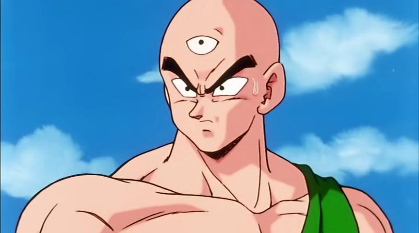 Critican DB Super...Ya no se acuerdan de Dragon Ball