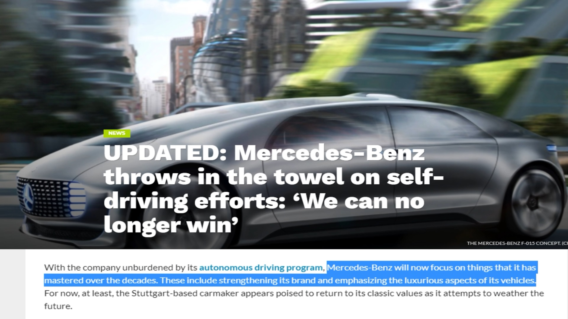Tesla FAD Mercedes.jpg