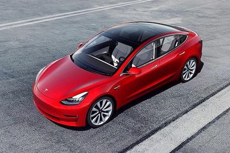Tesla-Model-3-wichtiges-Update-474x316-1e2bb97832d6b032.jpg