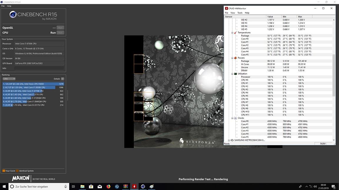 test-1-stok-jpg.1038783