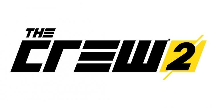 Klicken Sie auf die Grafik für eine größere Ansicht  Name:the-crew-2-pc-games_bwasnk.jpg Hits:39 Größe:70,9 KB ID:958624