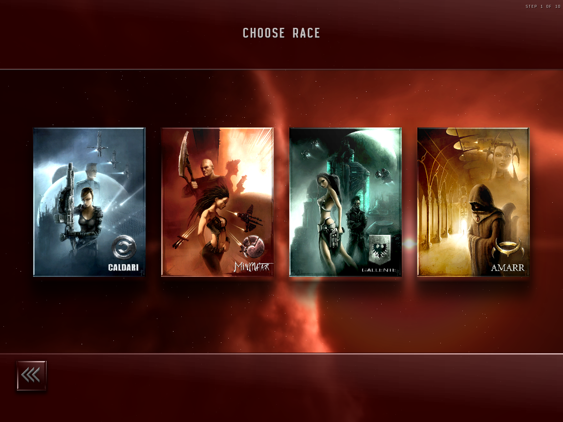 [Sammelthread] EVE Online-the_four_playable_eve_races_as_seen_during_character_creation.png