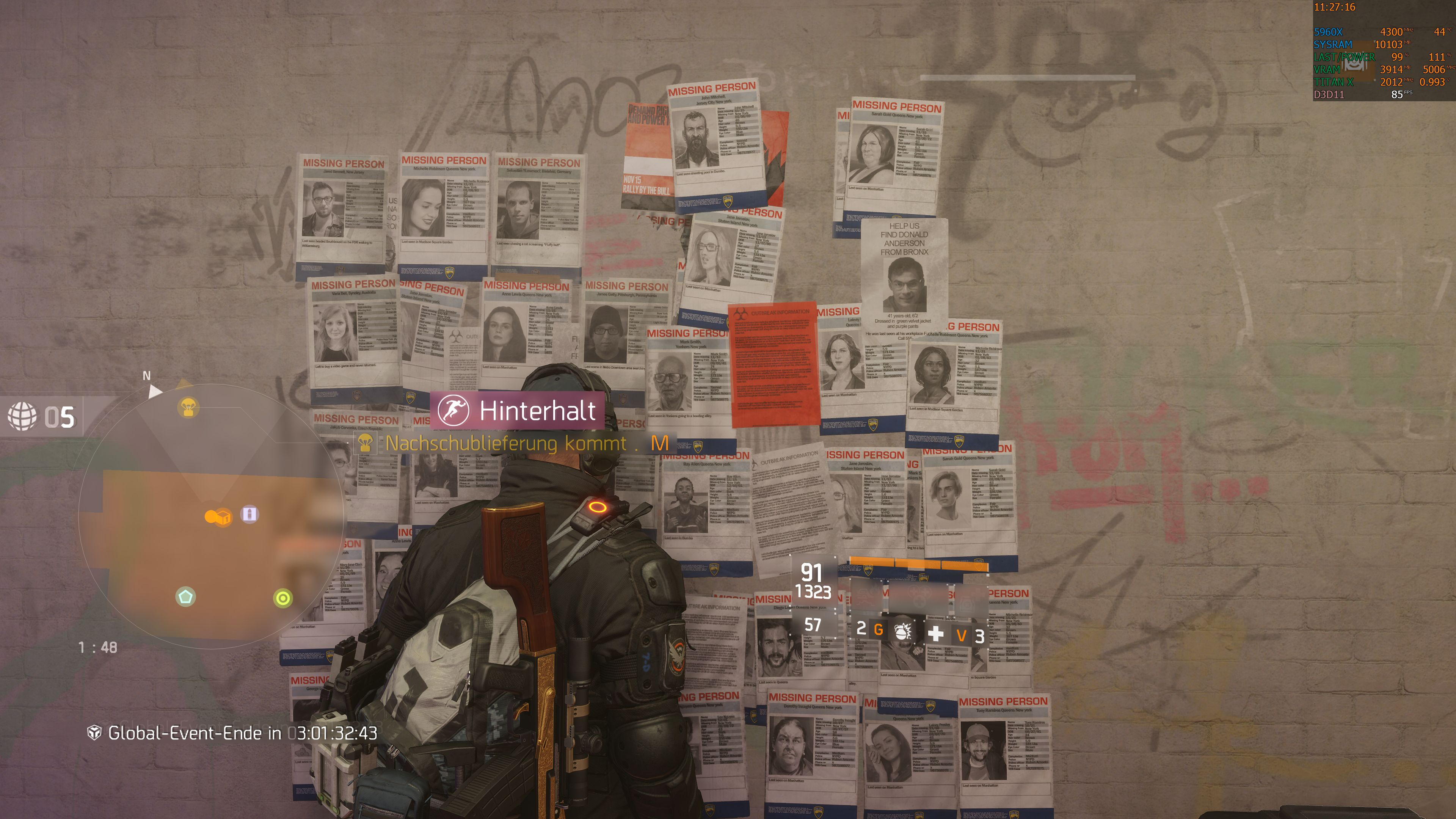thedivision_2018_01_2mps8x.jpg