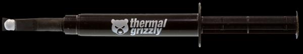 Klicken Sie auf die Grafik für eine größere Ansicht  Name:ThermalGrizzly_Applikator_pcghx_600.png Hits:1478 Größe:37,1 KB ID:842419
