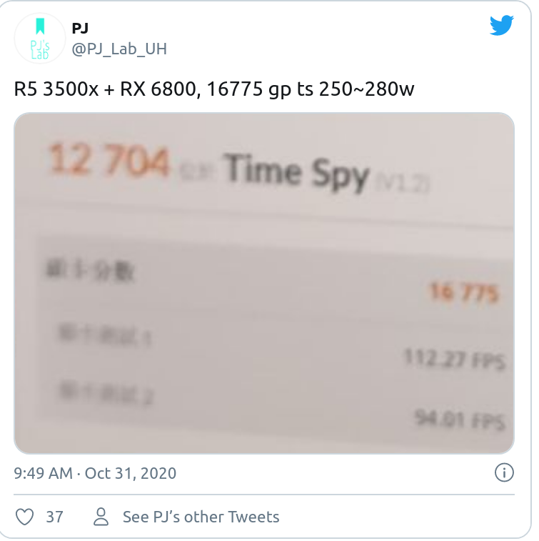 time spy rx 6800.png