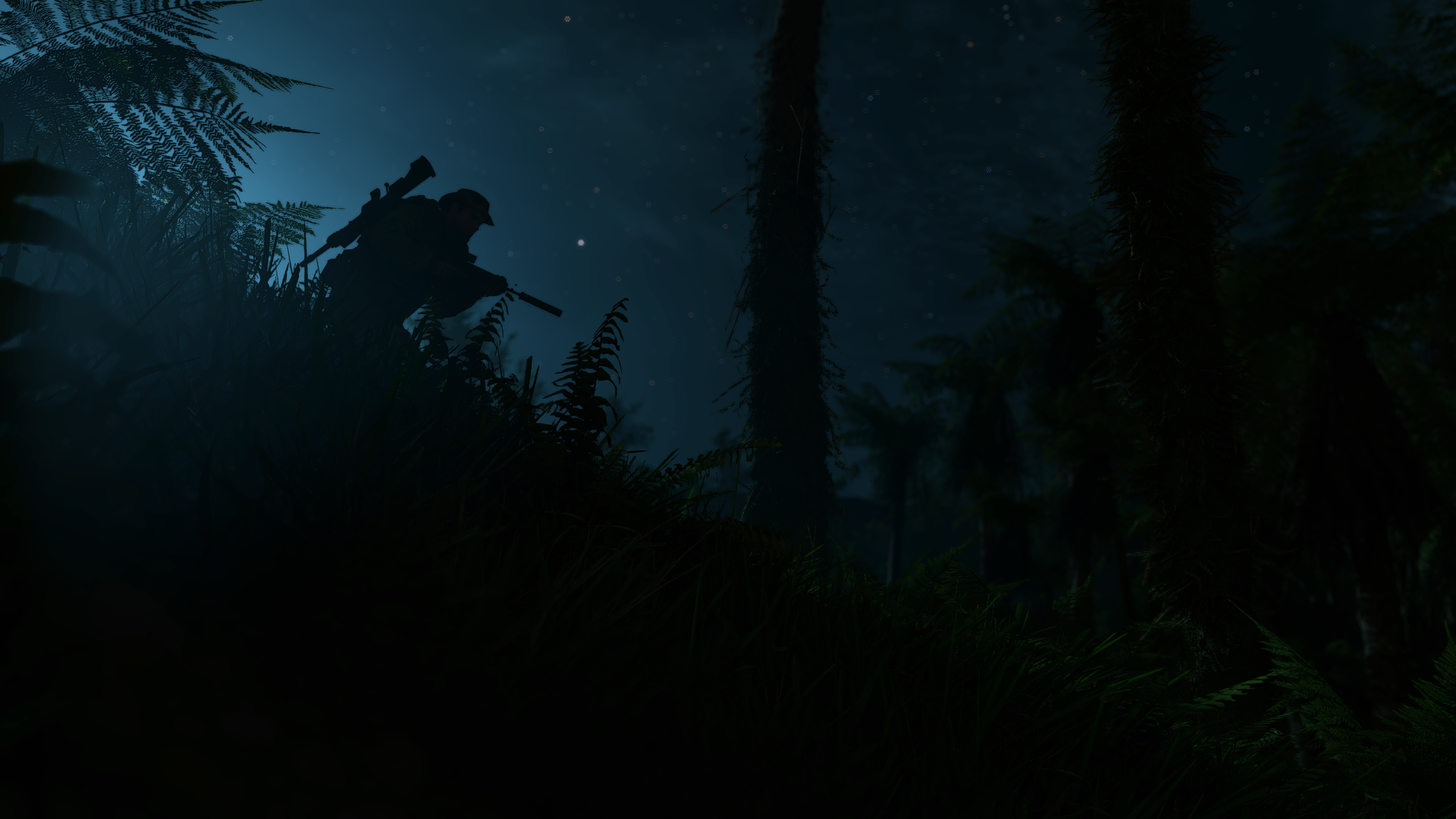 Tom Clancy's Ghost Recon Breakpoint Screenshot 2021.08.29 - 15.34.26.23.png