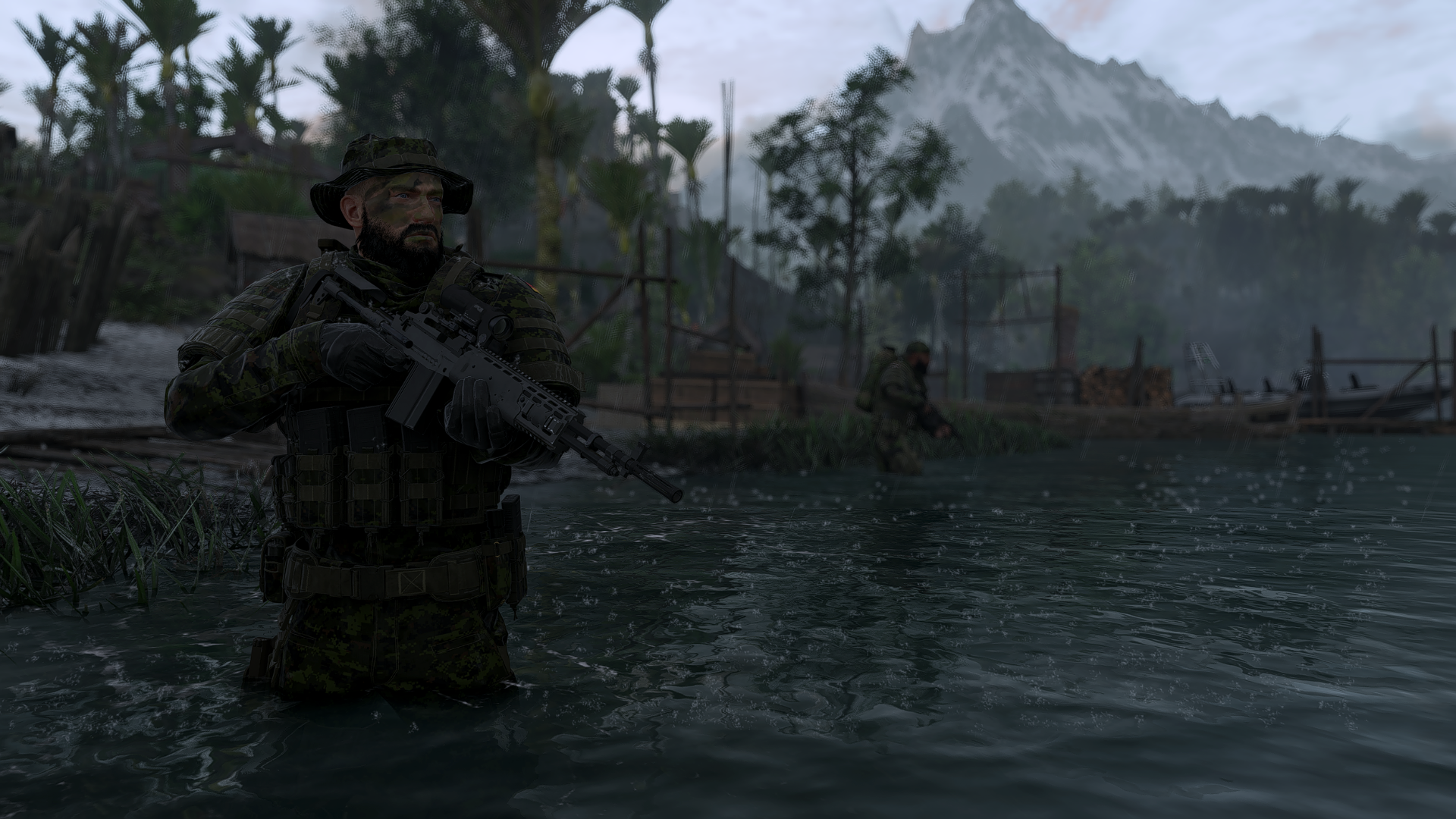 Tom Clancy's Ghost Recon Breakpoint Screenshot 2021.08.31 - 18.01.39.88.png