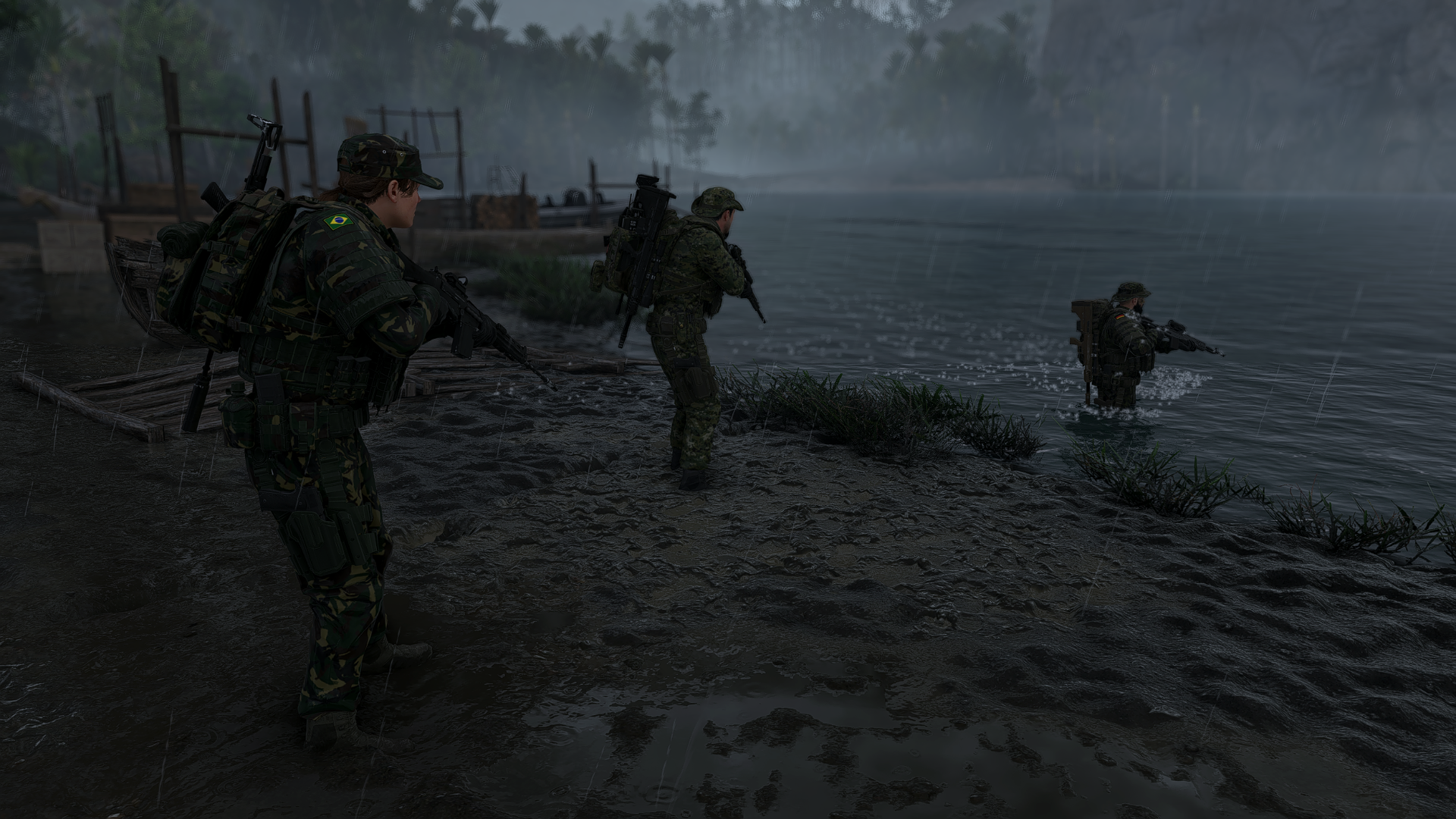 Tom Clancy's Ghost Recon Breakpoint Screenshot 2021.08.31 - 18.02.23.59.png