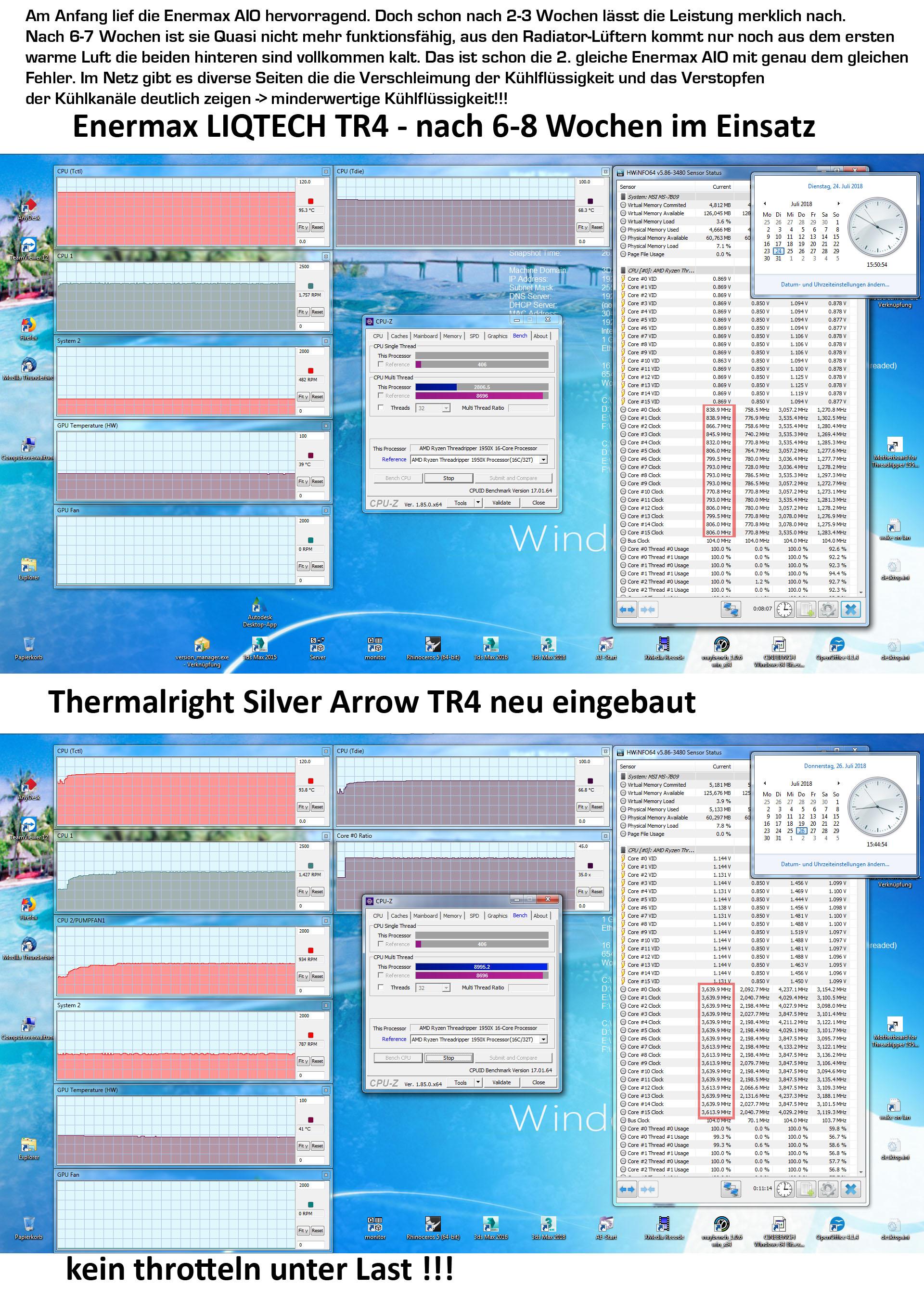 Klicken Sie auf die Grafik für eine größere Ansicht  Name:TR-4 Kühlung Vergleich.jpg Hits:93 Größe:1,47 MB ID:1003973