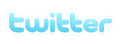 Aquatuning Support Thread-twitter.jpg
