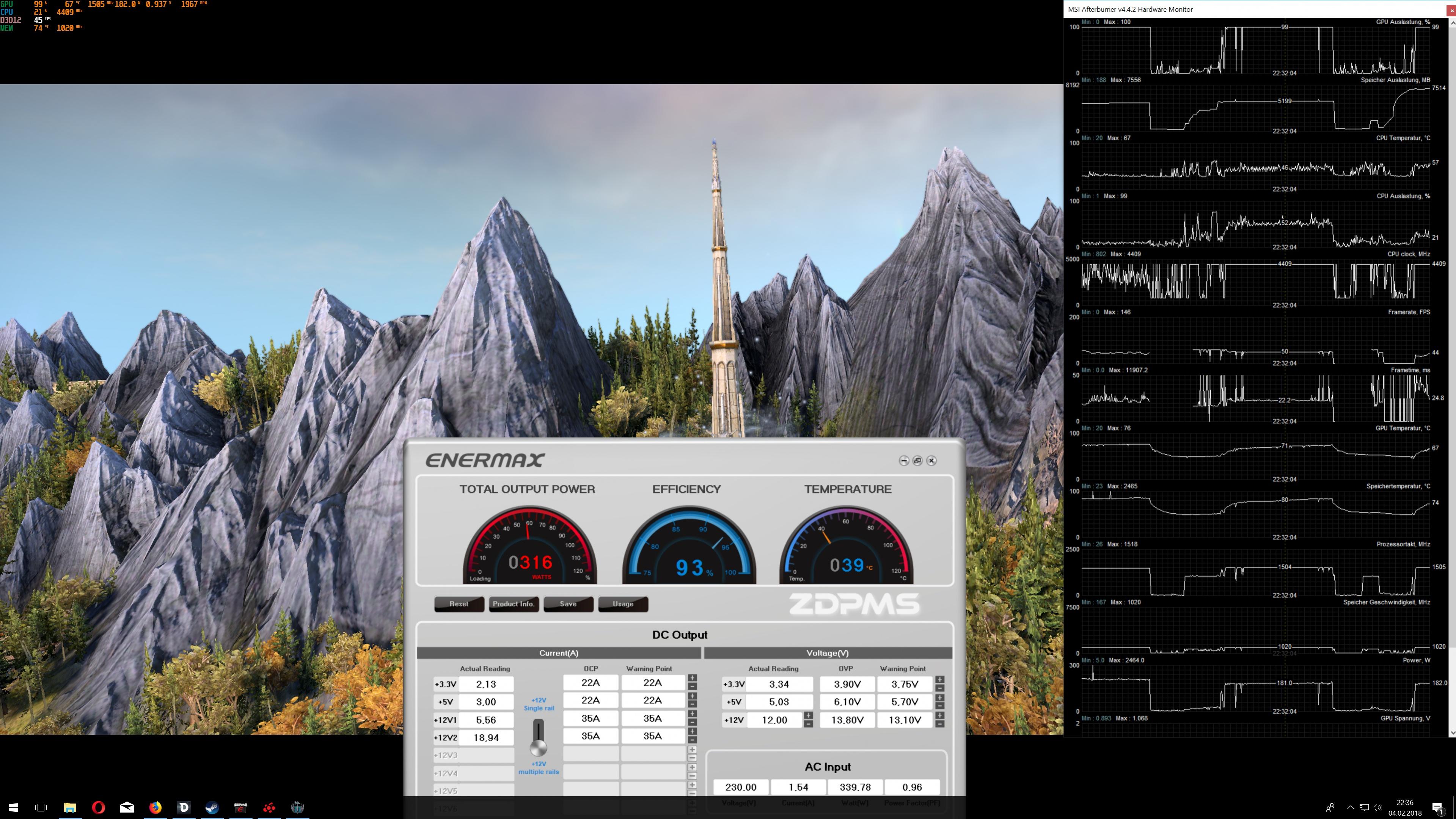 Klicken Sie auf die Grafik für eine größere Ansicht  Name:TWW2 227W.jpg Hits:612 Größe:1,83 MB ID:1006813