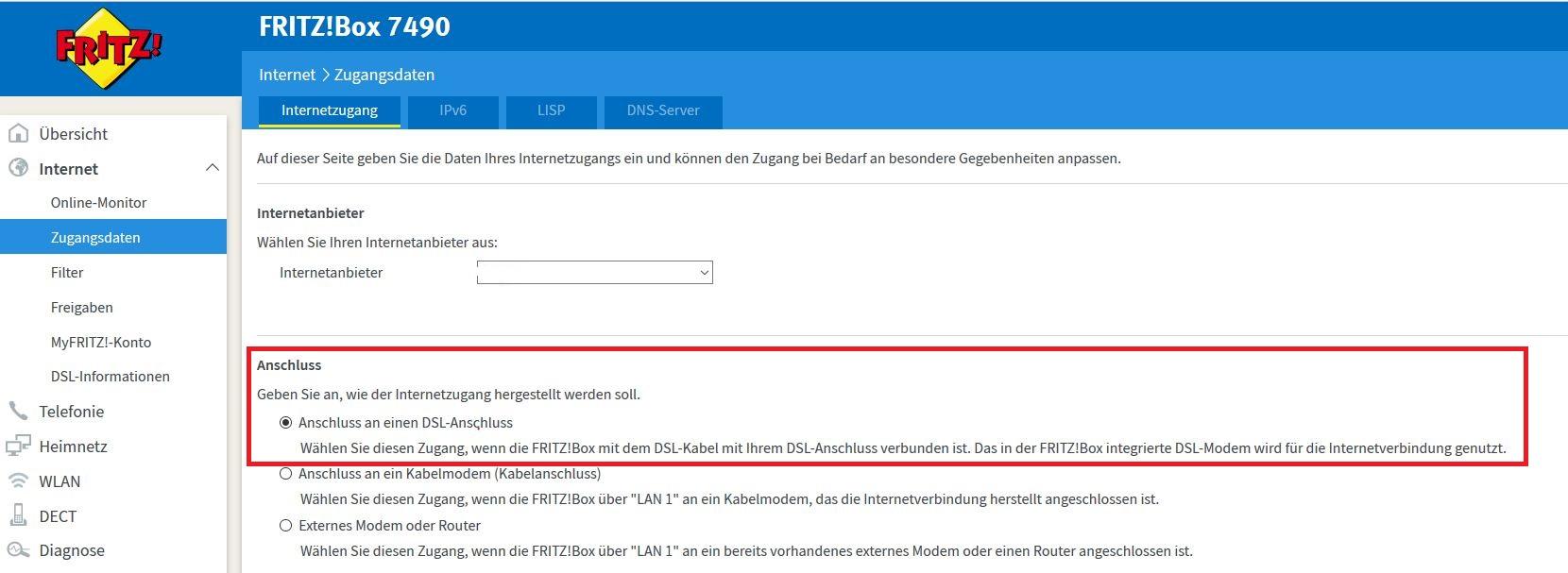 Fritzbox Von DSL Zu VDSL Wechseln Telekom - Minecraft server erstellen telekom