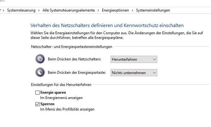 Windows 7 Fährt Nicht Runter Abmeldung