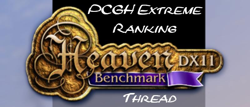 527402d1331322075-ranking-unigine-heaven-3-0-mobile-gpu-ranking-added-unbenannt.png