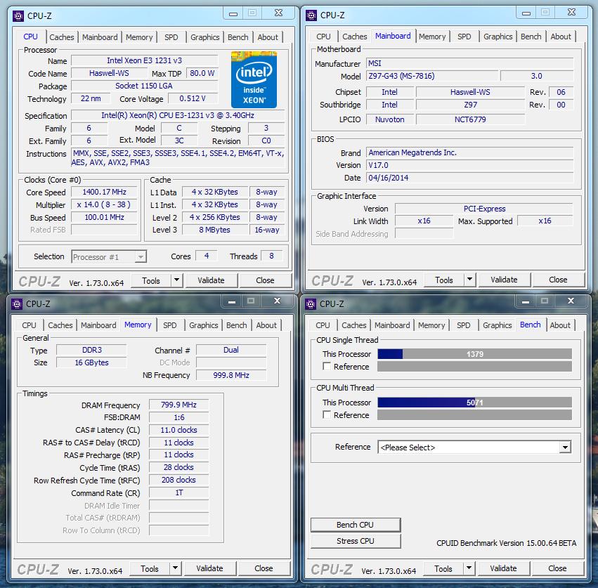 Daftar Harga RAM Komputer Terbaru 2018  Info Tekno
