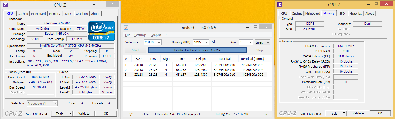 [Ranking] LinX Bench Reloaded-unbenannt2.png