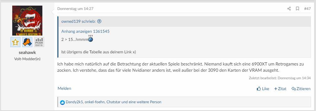 Unbenannt3.JPG