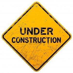 Klicken Sie auf die Grafik für eine größere Ansicht  Name:under construction.jpg Hits:1833 Größe:20,2 KB ID:795526