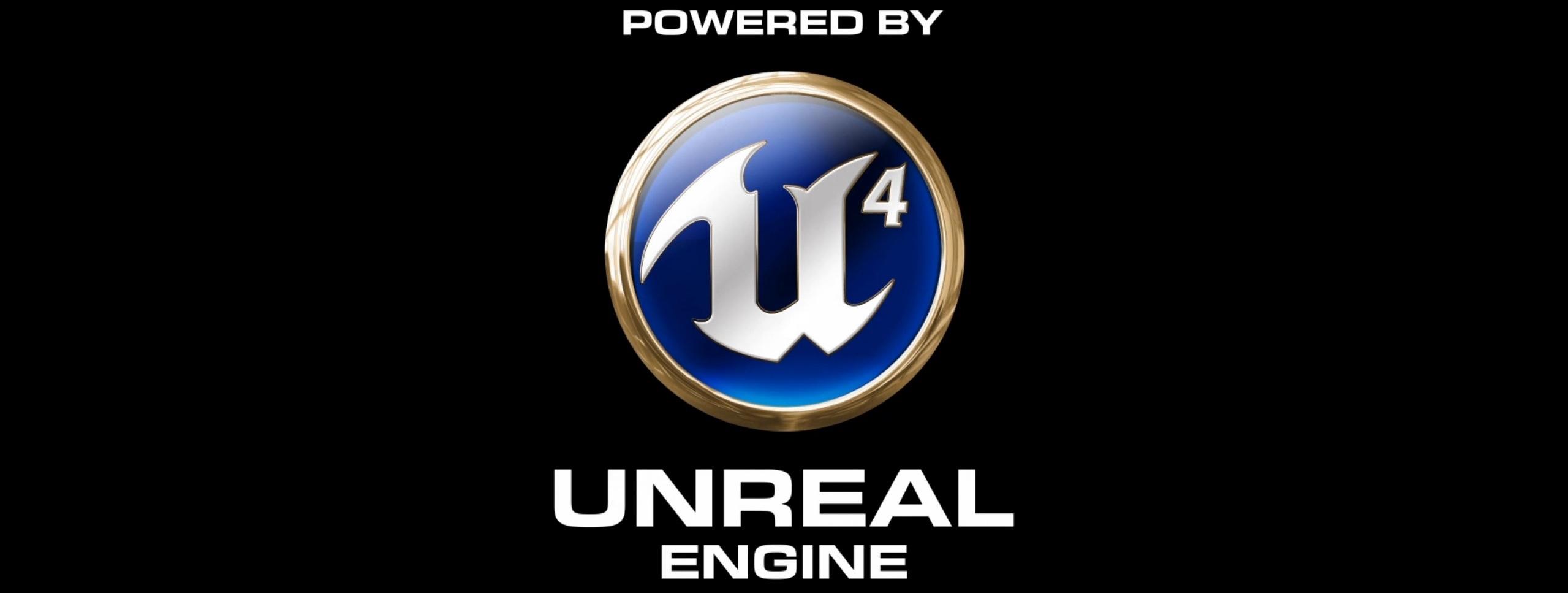 Klicken Sie auf die Grafik für eine größere Ansicht  Name:Unreal_Engine_4_Sammelthread_Banner.jpg Hits:966 Größe:136,5 KB ID:834141
