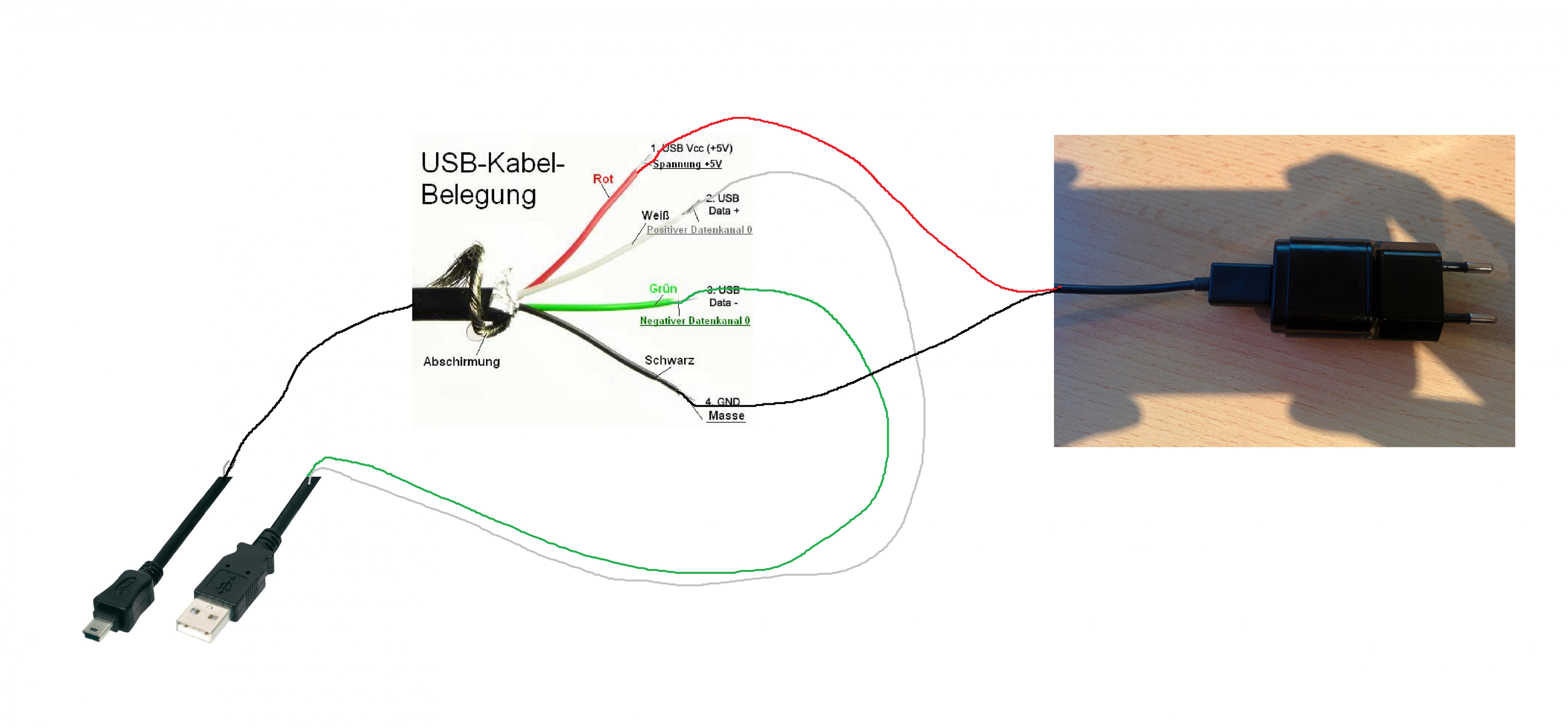 brummen rauschen fiepen aus aktiv monitor lautsprecher seite 2. Black Bedroom Furniture Sets. Home Design Ideas