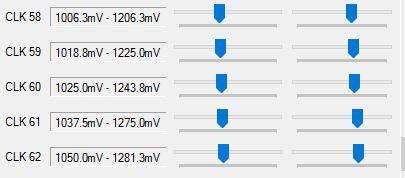 Klicken Sie auf die Grafik für eine größere Ansicht  Name:v2.JPG Hits:281 Größe:21,6 KB ID:897456