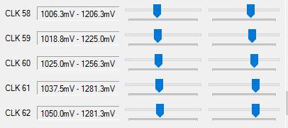 Klicken Sie auf die Grafik für eine größere Ansicht  Name:v3o.JPG Hits:233 Größe:22,0 KB ID:897457