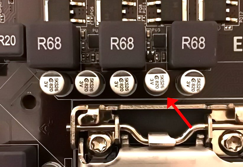 i3-3220 taktet nur mit halber Leistung-v5remu7j.jpg