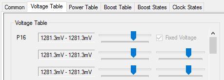 Klicken Sie auf die Grafik für eine größere Ansicht  Name:v6.JPG Hits:99 Größe:22,1 KB ID:899378