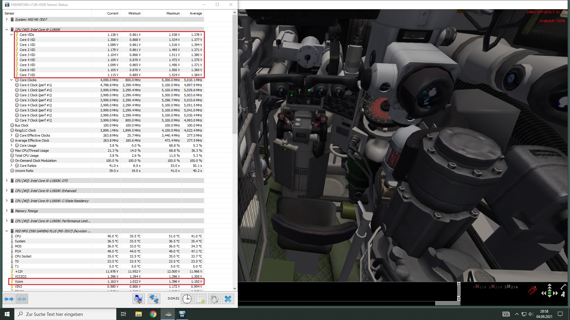 Vcore_Simulation.jpg