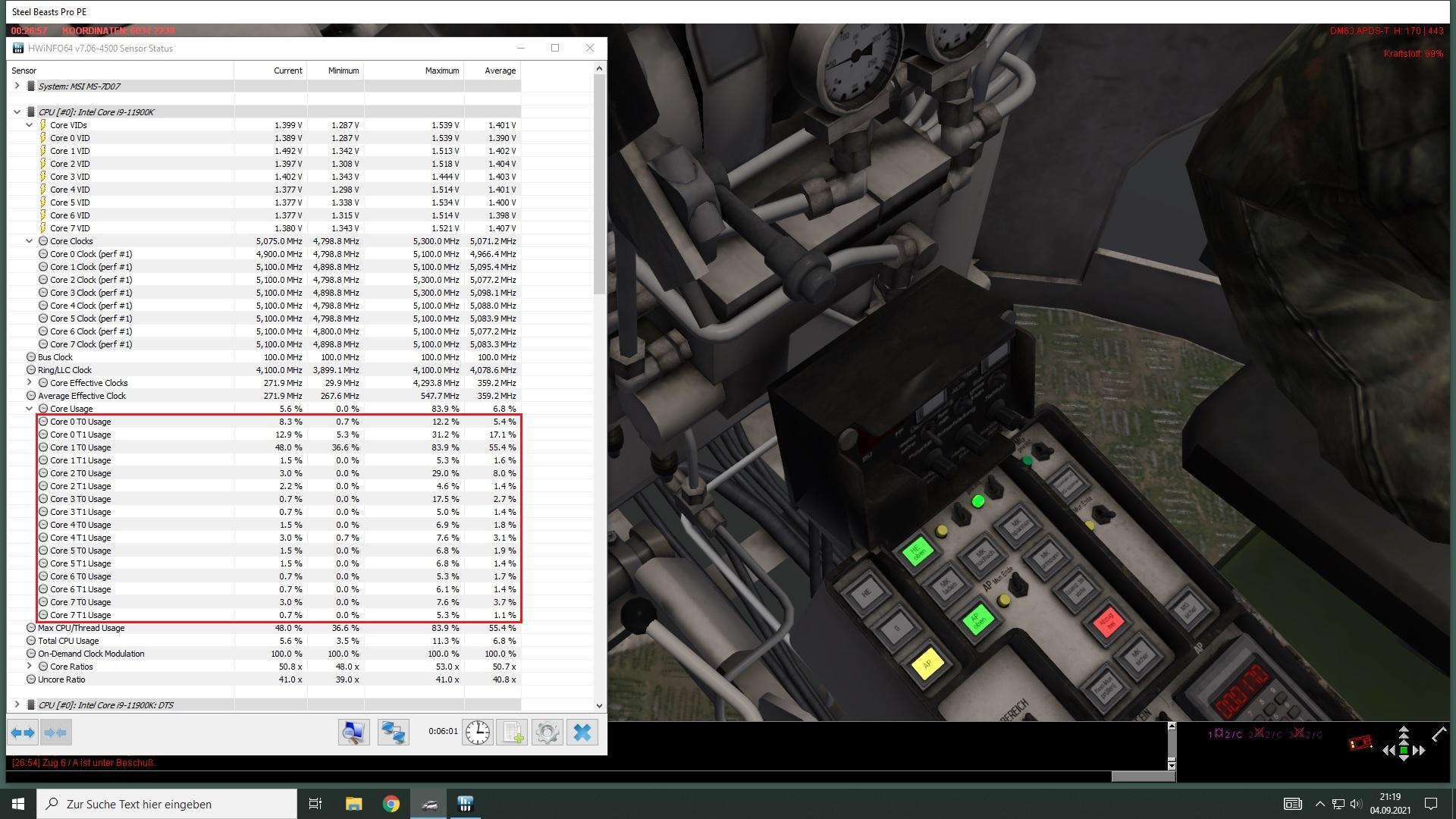 Vcore_Simulation_Usage.jpg