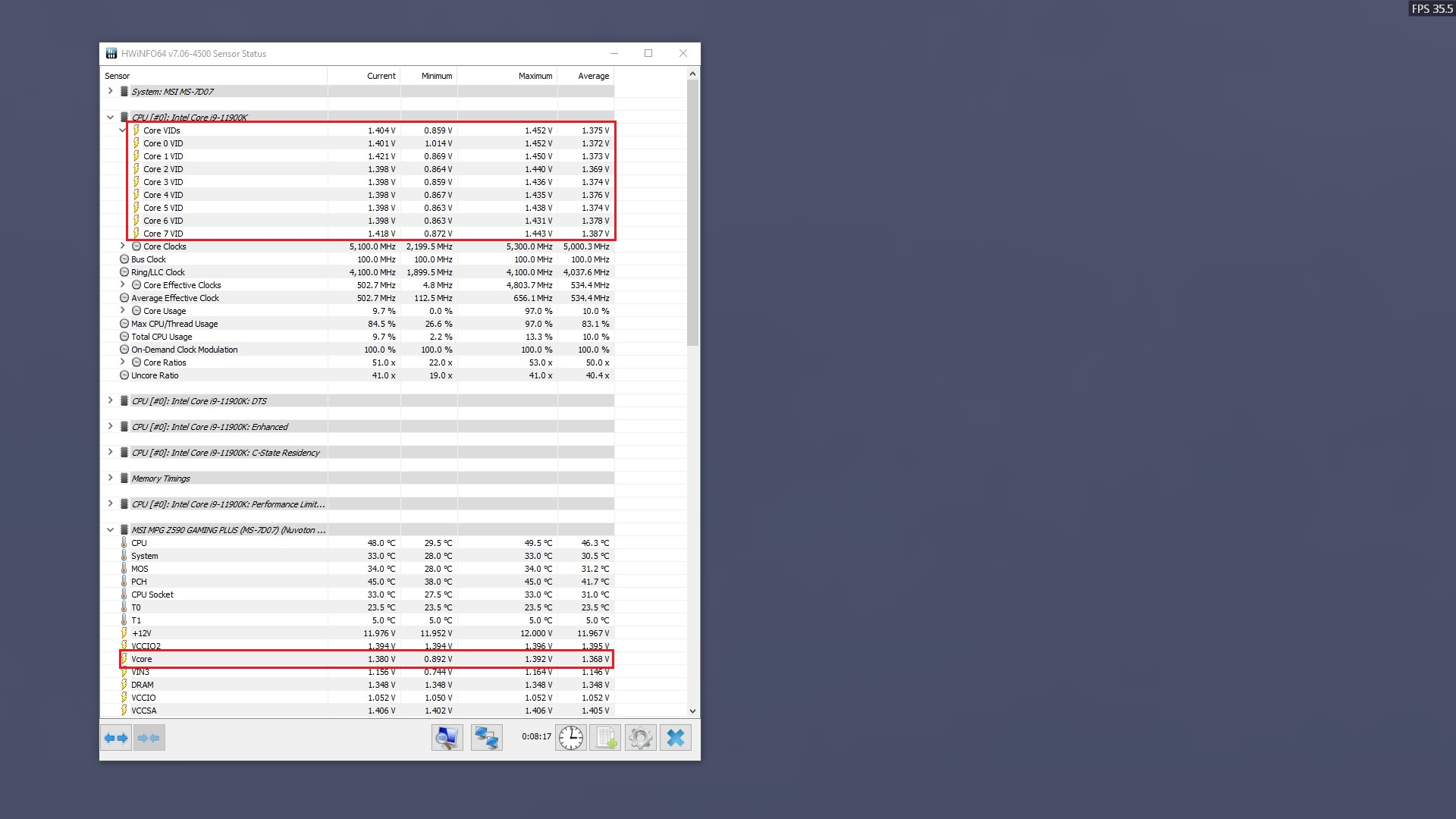 VCore_Single_Core_Simulation.jpg