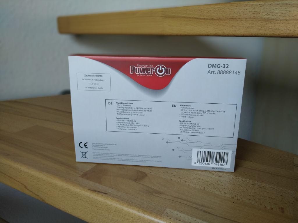 Verpack2.jpg