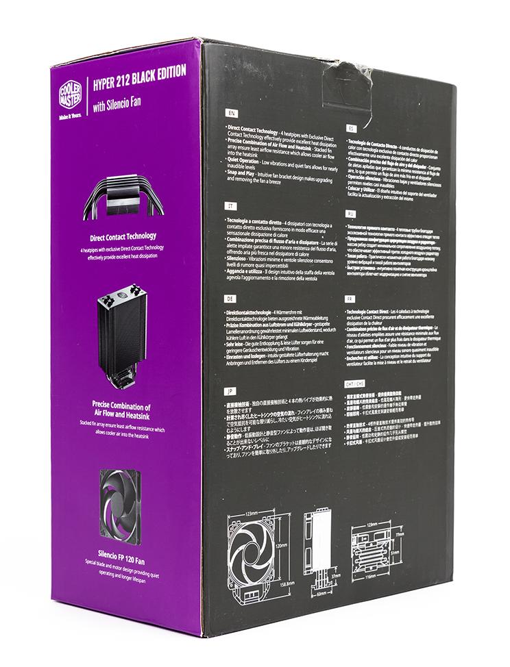 verpackung-back-jpg.1035979