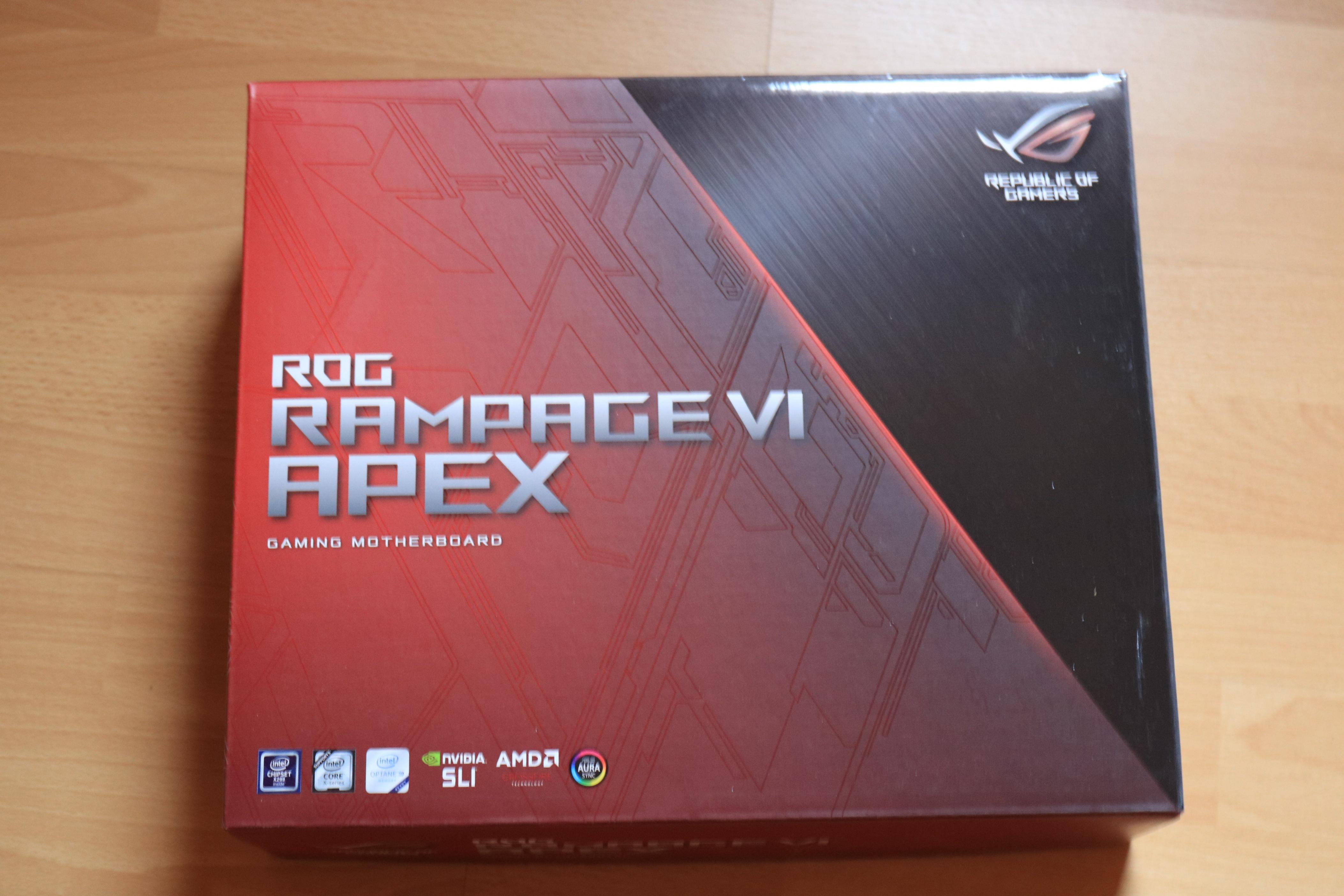 [REVIEW] ASUS Rampage VI APEX-verpackung_vorne.jpg
