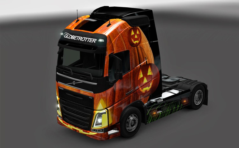 [Sammelthread] Euro Truck Simulator 2 [Reifenupdate + Reale Reifen DLC geteasert]-volvo_1.jpg
