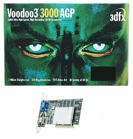 Voodoo 3 3000.jpg