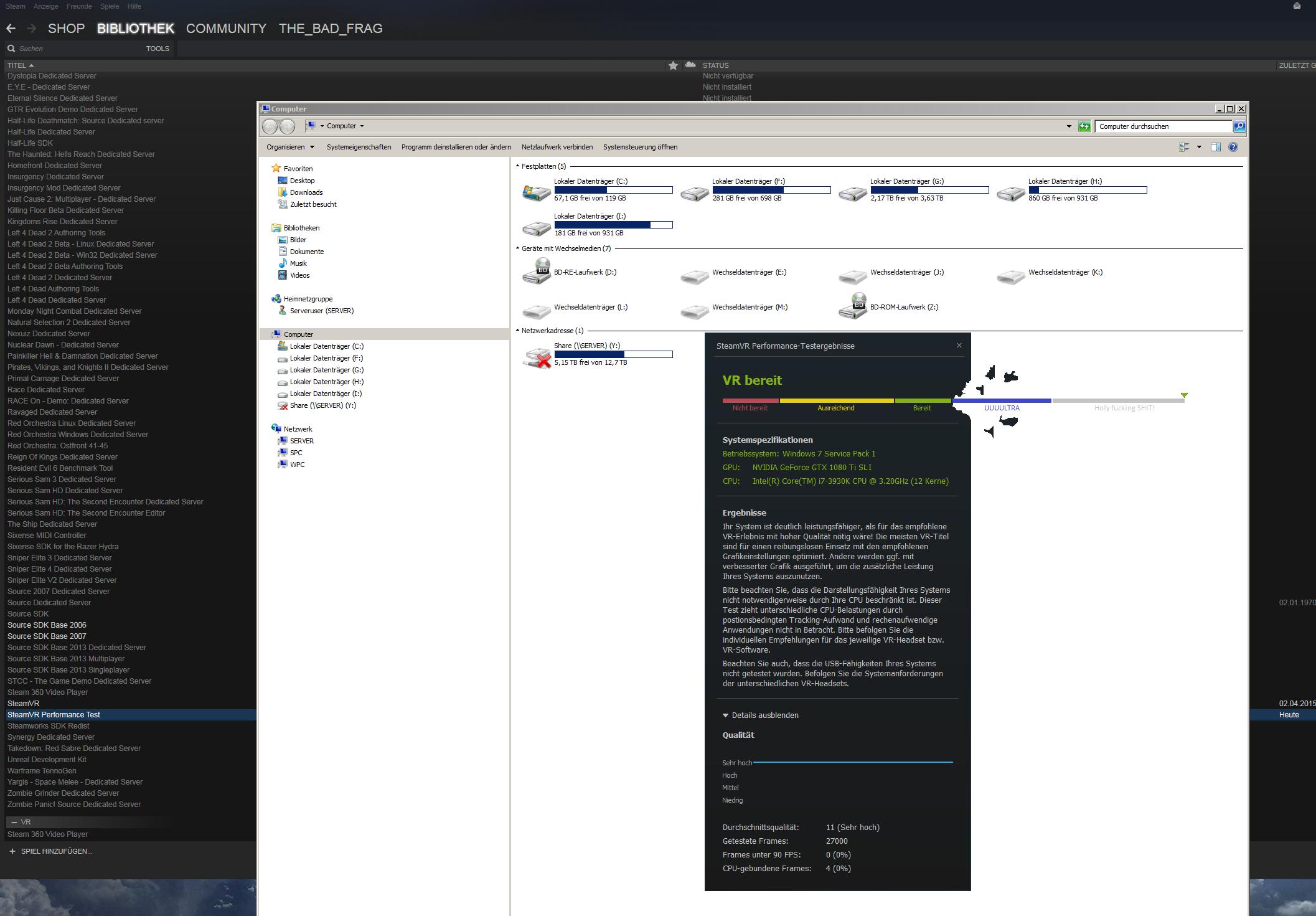 Der SLI und Crossfire Thread (FAQ - Benchmarks - Tests)-vr.png