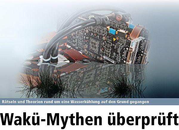 waka-1-4-mythen-600-jpg.432602