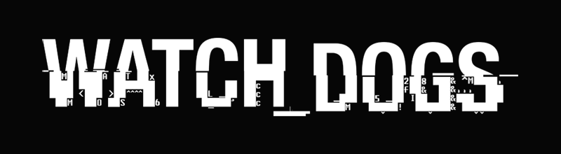 watch-dogs-logo-png.658836