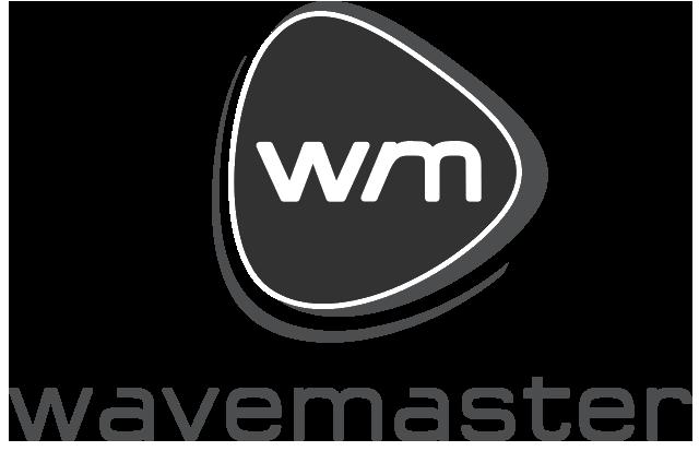 wavemaster_logo-png.897563