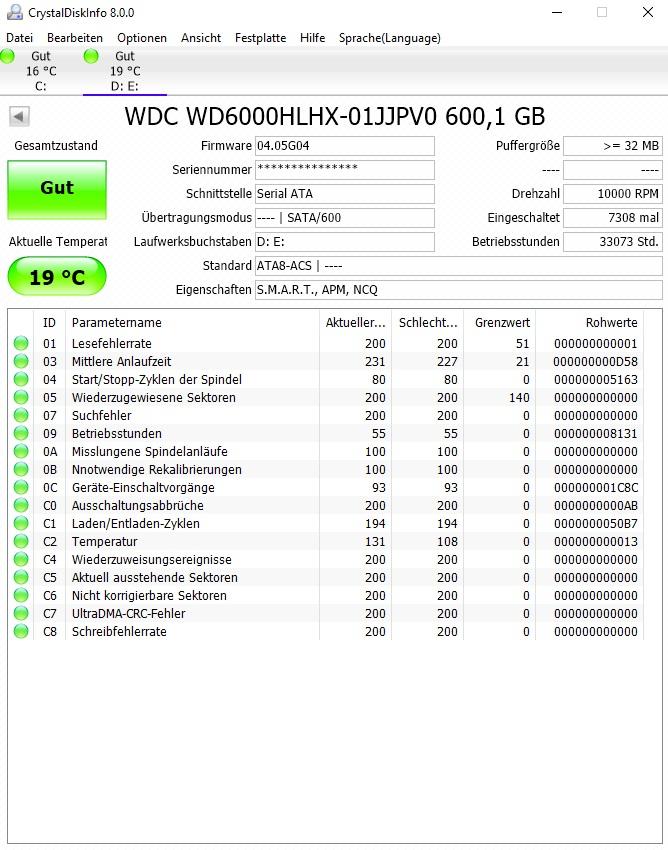 WD Raptor 600GB.jpg
