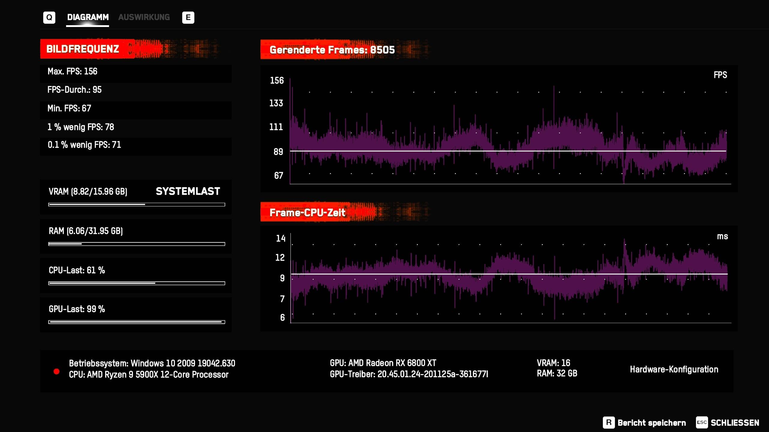 WDL QHD High OC.jpg