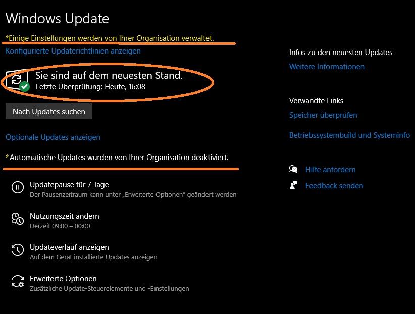 Win 10 Update managen 10.jpg