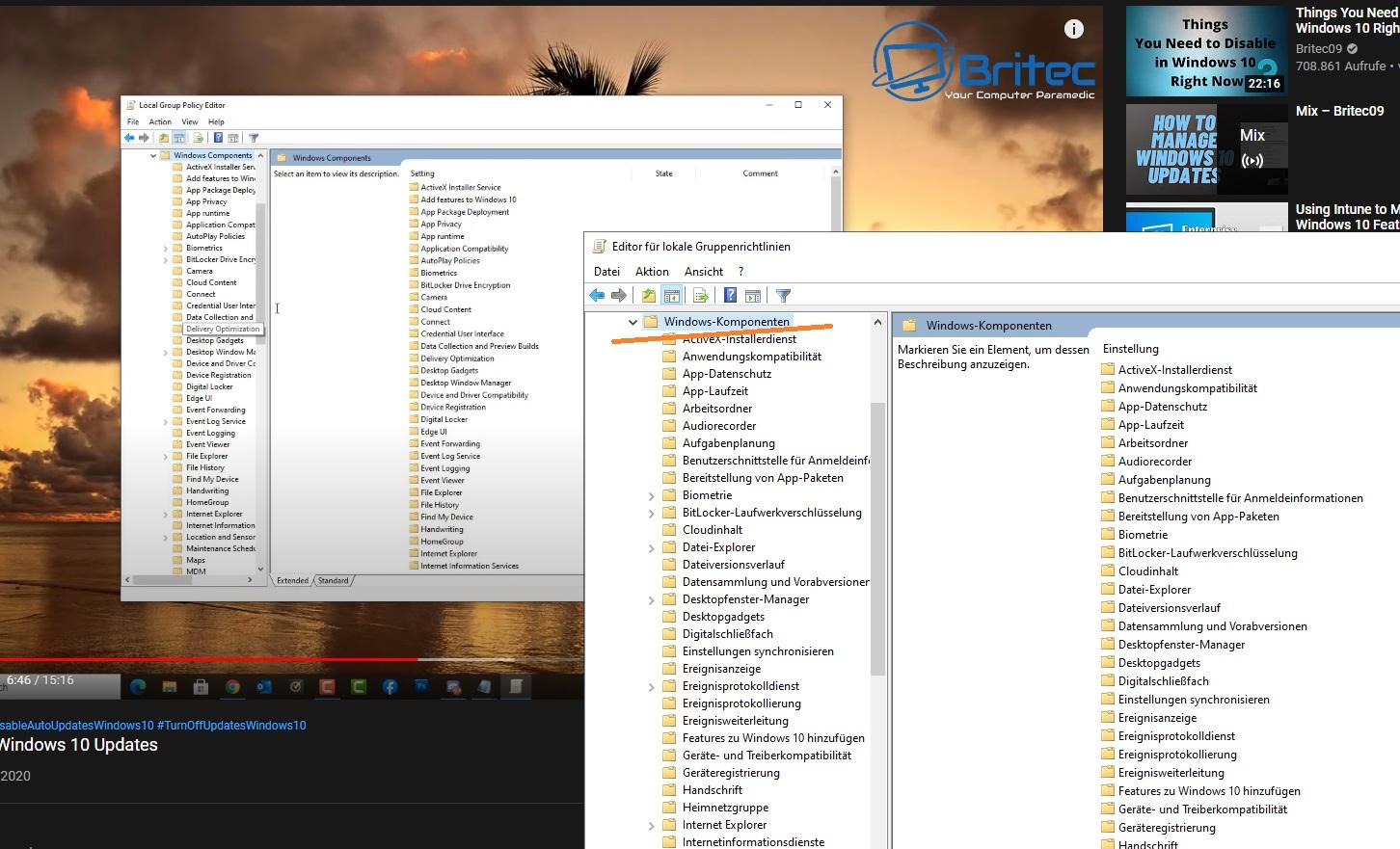 Win 10 Update managen 3.jpg