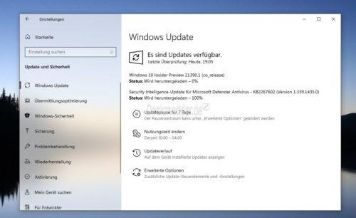 windows-10-21390-500x306.jpg